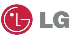 LG официально представила телефон, поддерживающий мобильное ТВ