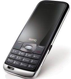 Nokia 8800 Arte: искусство роскоши