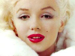 Суд США передал права на образ Мэрилин Монро наследникам ее любимых фотографов