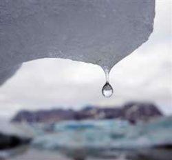 Финны превратили продажу прогнозов погоды в доходный бизнес