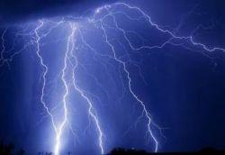 В Шри-Ланке молния попала в лагерь солдат: 4 погибших, 59 раненых