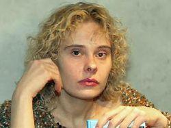 Елена Трегубова получила политическое убежище в Великобритании
