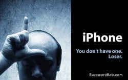 В следующем году появятся бюджетные iPhone