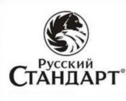 """Банк \""""Русский стандарт\"""" подозревают в дискриминации стариков"""