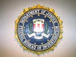 ФБР требует увеличения своего бюджета на 450 млн долл. для борьбы с терроризмом