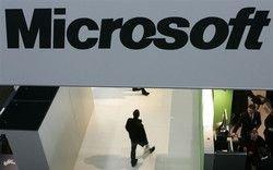 Microsoft обещает создать полноценный браузер для мобильных телефонов