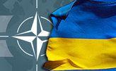 Чего нам ждать от вступления Украины в НАТО