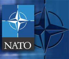 В Бухаресте сегодня открывается крупнейший саммит НАТО