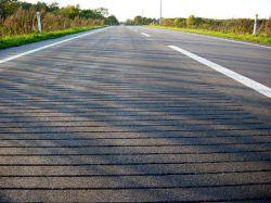 """Куда ушли деньги, выделенные Евросоюзом на строительство дороги Таллин-Нарва, призванной стать \""""общеевропейским автобаном\"""""""