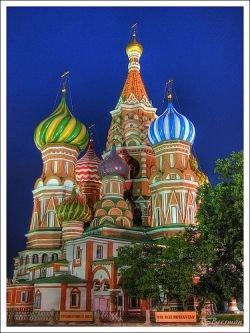Имидж России в мире стал лучше