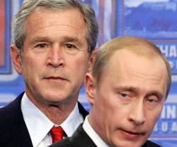 На саммите НАТО Владимиру Путину не дадут публично высказаться