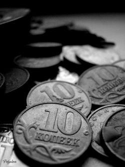 Страховщики не верят в улучшение российского рынка