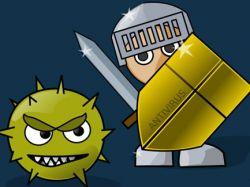 Creep: первый вирус-антивирус показывает неплохие результаты