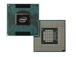 Intel решила возродить идею электронных помощников