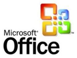 Офисный формат Microsoft признан международным стандартом
