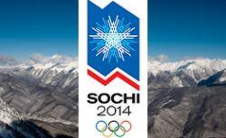 Россия не ранее 2011 года определится с символом Олимпиады в Сочи