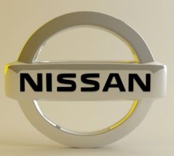 Nissan сосредоточится на выпуске экологичных автомобилей