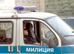 Черная касса столичной милиции: стражи порядка в основном штрафуют гастарбайтеров и бабулек с цветочками