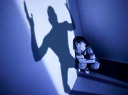 В Австралии расследуется громкое дело о педофилах: 792 жертвы за 80 лет