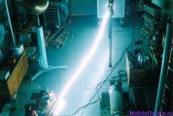 Плазменная дуга – самый высокотехнологичный в истории человечества динамик