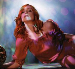 Мадонна отправится на Каннский фестиваль