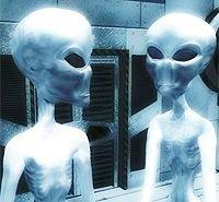 Завтра глазами сегодня: телепортация, путешествия во времени и пришельцы