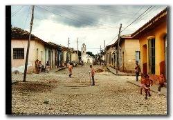 Кубинцы активно скупают запрещенные при Фиделе Кастро товары