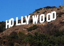 Голливуд ждет забастовка актеров