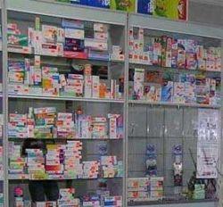 В Таллине лекарствам вернут инструкцию на русском языке