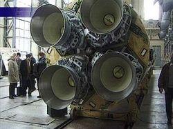 Госдума России ограничила доступ иностранцев к 42 отраслям экономики