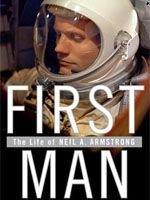 Universal снимет фильм про первого человека на Луне