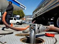 Конгресс США возмутился высокими прибылями нефтяников