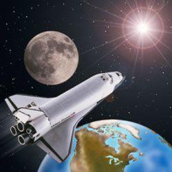 Официальный космический туризм закрывают