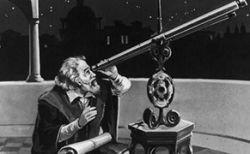 5 знаменитых изобретателей, которые украли идею