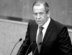 """Россия не пустит Косово в международные организации и не позволит считать \""""голодомор\"""" геноцидом украинцев"""