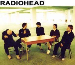 Группа Radiohead предлагает поклонникам сделать ремиксы на ее сингл Nude