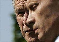 НАТО: по-прежнему больной вопрос в отношениях с Путиным