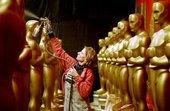 """Ученые могут предсказать будущих владельцев \""""Оскара\"""""""