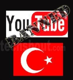 Индонезия заблокирует YouTube из-за антиисламского фильма