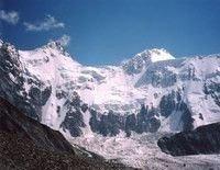 Алтайская долина – будущий центр приключенческого туризма