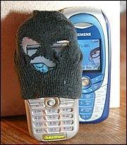 Более 10 млн россиян становились жертвами мошенничества с использованием мобильной связи