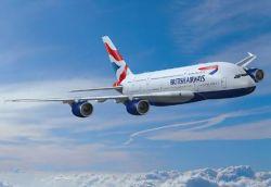 British Airways потеряла багаж министра иностранных дел Сербии