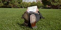 Опубликован новый рейтинг самых экологичных городов США