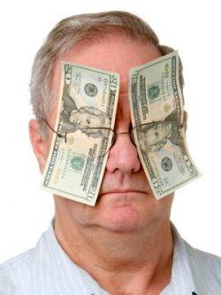 На что обратить внимание при оформлении кредита?