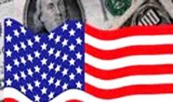 По мнению экспертов, Соединенные Штаты Америки находятся в тисках кризиса
