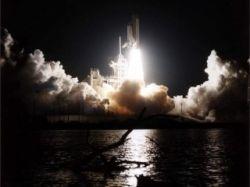 NASA сокращает рабочие места на космодроме на мысе Канаверал