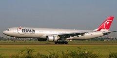 Американские авиакомпании начинают брать плату за второе место багажа