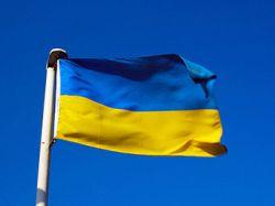 Украинцы считают политику национальным видом спорта