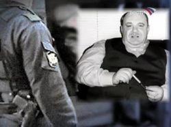 Генпрокуратура готова выпустить Семена Могилевича на свободу