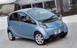 Бесплатные электрические автомобили - реальность?